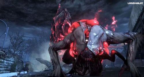 Call of Duty: Ghost - Trapelate nuove informazioni su Extinction
