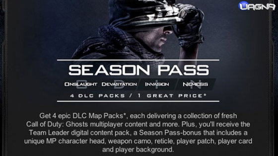 COD-Ghosts-DLC-name-leak