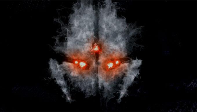 "Call of Duty: Ghost - Trapelate nuove informazioni su Extinction ""Patch"""