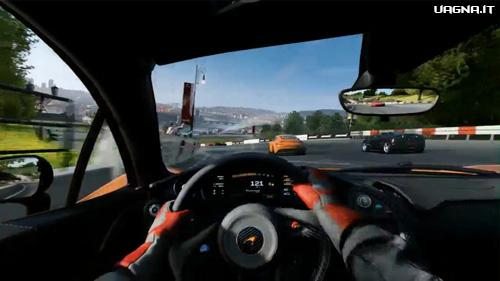 Forza Motorsport 5- Recensione