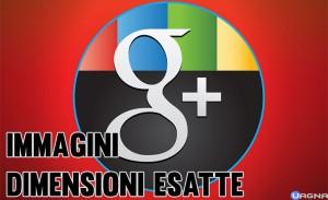 Google-plus-cambiare-immagini-dimensioni