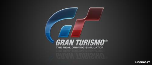 Nuove informazioni per Gran Turismo 7