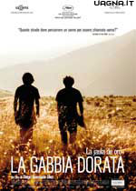 "I film del week-end: uscite del 7 Novembre 2013 ""4"""