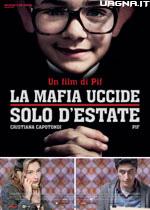 """I film del week-end: Uscite del 14 Novembre 2013 """"7"""""""
