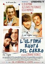 """I film del week-end: Uscite del 14 Novembre 2013 """"6"""""""