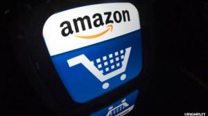 Amazon promuove l'offerta 'paghi due prendi tre' per i titoli PS4