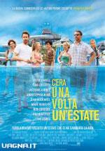 """I film del week-end: Uscite del 14 Novembre 2013 """"2"""""""