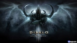 diablo_iii_reaper_of_souls