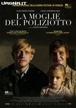"""I film del week-end: Uscite del 14 Novembre 2013 """"4"""""""
