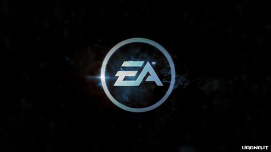 Uno su tre giochi venduti per PS4 è targato EA