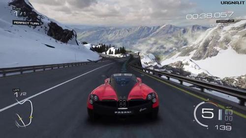 "Forza Motorsport 5- Recensione ""2"""