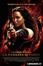 """I film del week-end: Uscite del 14 Novembre 2013 """"5"""""""