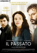 """I film del week-end: Uscite del 21 Novembre 2013 """"4"""""""