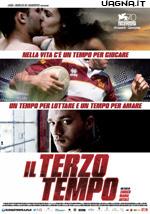 """I film del week-end: Uscite del 21 Novembre 2013 """"5"""""""