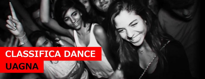 ola dance 2013