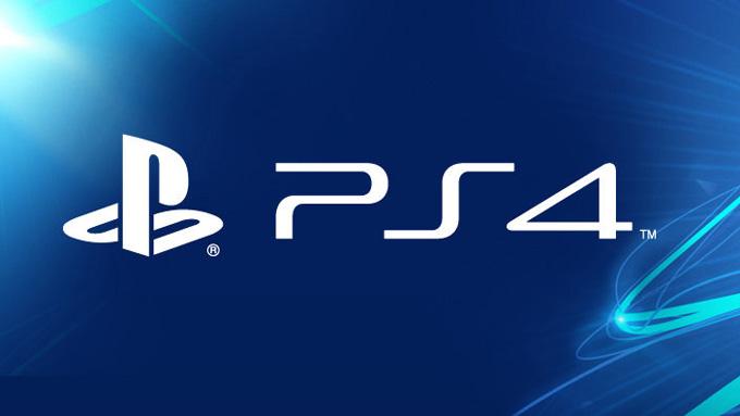 Sony pubblica una guida per interpretare i codici di errore di PS4