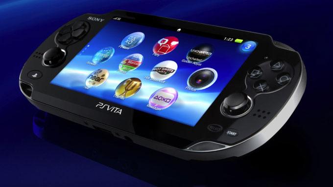 PlayStation Vita: Andrew House torna a parlare della portatile di casa Sony
