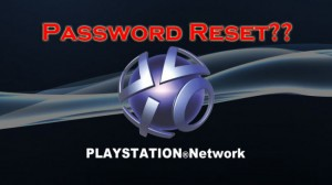 sony-psn-playstation-networkreset