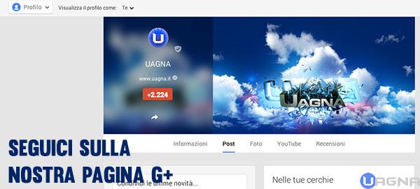 uagna-google-+-guida