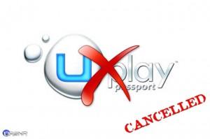 uplay-passportcancel
