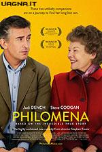 I film del week-end: Uscite del 17 Dicembre 2013