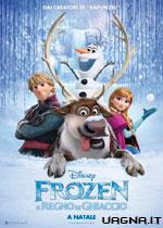 """I film del week-end: Uscite del 17 Dicembre 2013 """"3"""""""
