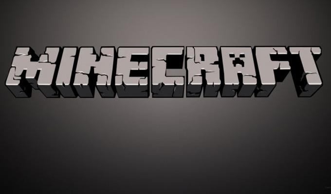 """Minecraft arriva su PS3 """"Patch"""""""