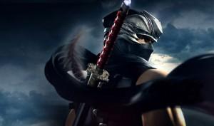 Ninja-Gaiden-coper