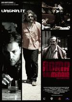 """I film del week-end: Uscite del 5 Dicembre 2013 """"7"""""""