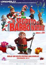 """I film del week-end: Uscite del 12 Dicembre 2013 """"6"""""""