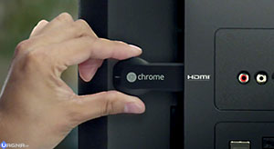 chromecast-hdmi-connect