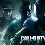 """Call of Duty: Online e la nuova modalità Zombie """"Patch"""""""