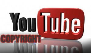copyright-youtube-uagna