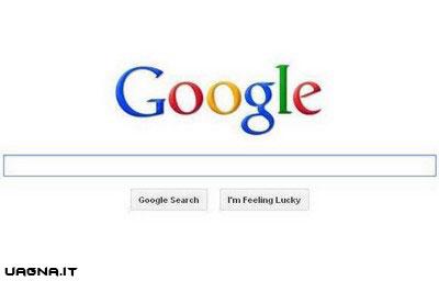 Le dieci parole più cliccate su Google nel 2013