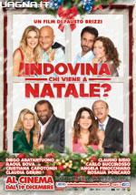 """I film del week-end: Uscite del 17 Dicembre 2013 """"4"""""""