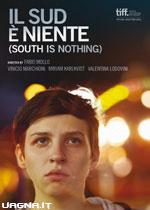 """I film del week-end: Uscite del 5 Dicembre 2013 """"5"""""""