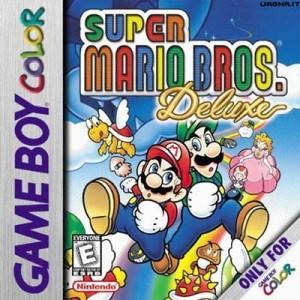 Il regalo di natale di casa Nintendo