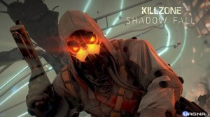 killzone-shadow-fall-ps4