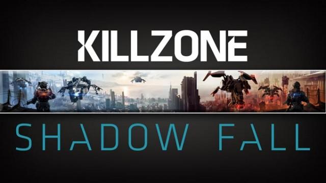killzone_shadow_fall-copetina