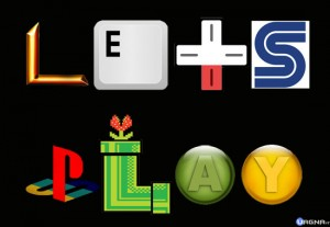 lets-play