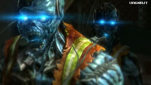 """Call of Duty: Online e la nuova modalità Zombie """"3"""""""