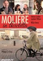 """I film del week-end: Uscite del 12 Dicembre 2013 """"4"""""""