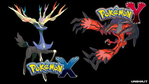 Portare i tuoi vecchi Pokemon in X e Y? Ora si può!