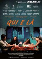 """I film del week-end: Uscite del 12 Dicembre 2013 """"5"""""""