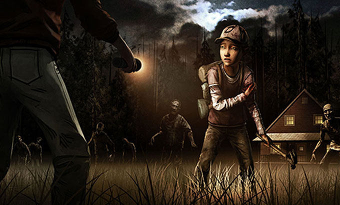 the-walking-dead-stagione-2-cover
