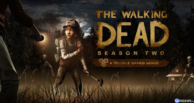 the-walking-dead-stagione-2