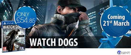 watch-dogs-data-uscita