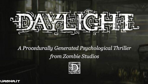 Daylight - Online il nuovo trailer