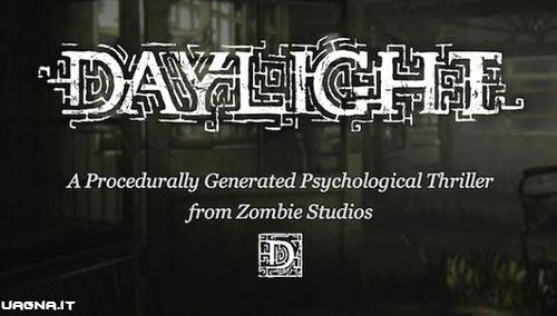 Daylight - Online il nuovo trailer
