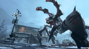 Call-of-Duty-Ghosts-Onslaught-Extinction-Nightfall
